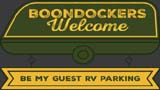 Boondockers Welcome r