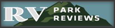 rvparkreviews r